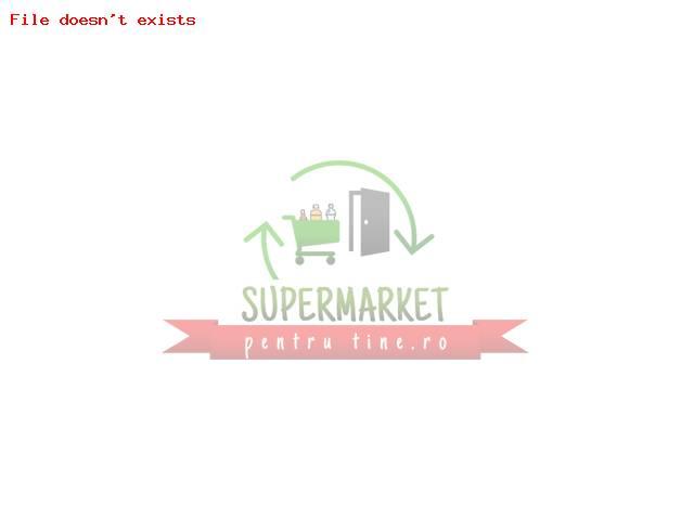 https://supermarketpentrutine.ro/web_continut/poze/mari/faina-de-peste-vitaminizata-1kg-571-1.jpg