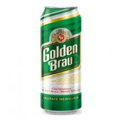Golden Brau doza 0.5l