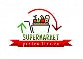 https://supermarketpentrutine.ro/web_continut/poze/mici/lista-de-cumparaturi-1---10-produse-1371-1.jpg